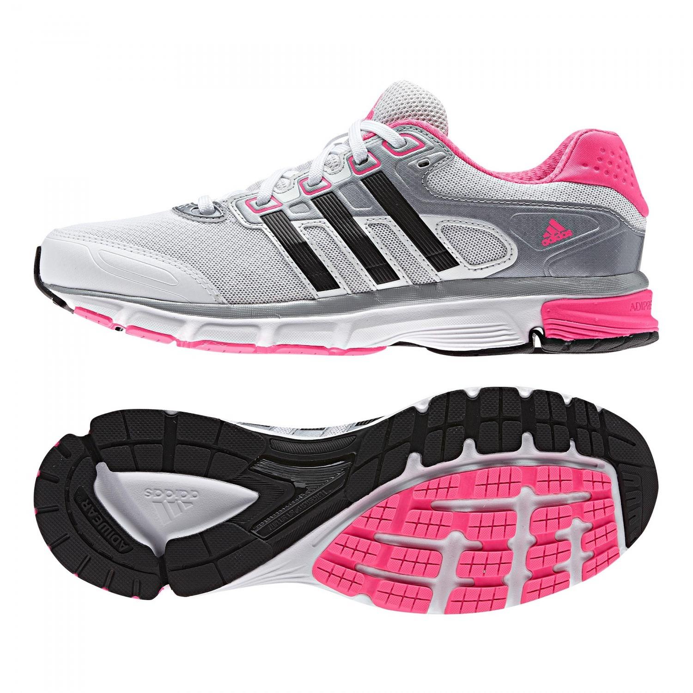 promo code 198e9 be628 Adidas bayan spor ayakkabı modelleri