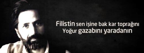 Daralan Vakitler   Cahit Zarifoğlu
