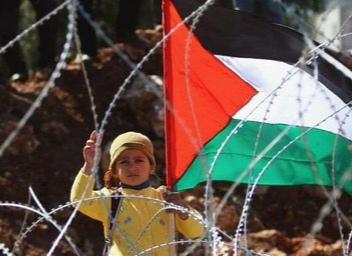 Kudüs Bizi Çağırıyor